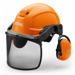Casque de protection Function Basic