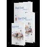 Etat civil -2018