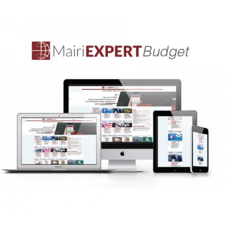 Guide de l'imputation des dépenses et des recettes communales - Internet Lexicompta