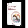Guide de l'imputation des dépenses et des recettes communales 2021